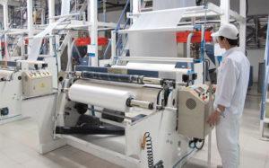 Bạn có biết thiết bị ngành nhựa máy ép nhựa bao gồm những gì 300x187 - Bạn có biết thiết bị ngành nhựa máy ép nhựa bao gồm những gì?