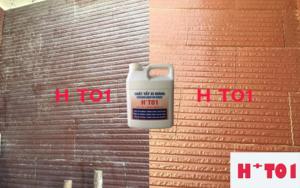 Nước tẩy xi măng HT01 loại bỏ mảng bám nhanh chóng đơn giản2 300x188 - Nước tẩy xi măng HT01 loại bỏ mảng bám nhanh chóng, đơn giản