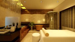 Thiết kế nội thất spa hot nhất giúp việc kinh doanh thành công1 300x169 - Thiết kế nội thất spa hot nhất giúp việc kinh doanh thành công