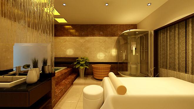 Thiết kế nội thất spa hot nhất giúp việc kinh doanh thành công1 - Thiết kế nội thất spa hot nhất giúp việc kinh doanh thành công