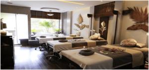 Thiết kế nội thất spa hot nhất giúp việc kinh doanh thành công2 300x142 - Thiết kế nội thất spa hot nhất giúp việc kinh doanh thành công