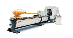 Top thương hiệu máy cắt thép gây sốt trên thị trường 2019 1 300x155 - Top thương hiệu máy cắt thép gây sốt trên thị trường 2019