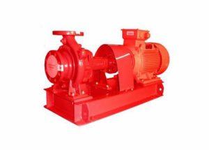 Người dùng có nên chọn bơm chữa cháy bằng điện1 300x215 - Người dùng có nên chọn bơm chữa cháy bằng điện?