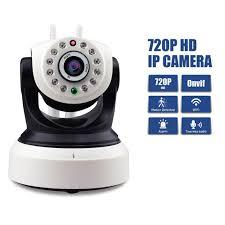 Phân loại camera IP hiện có trên thị trường. - Phân loại camera IP hiện có trên thị trường