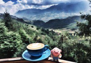 Coóng coffe homestay ôm cả đất trời Sapa1 300x207 - Coóng coffe homestay ôm cả đất trời Sapa