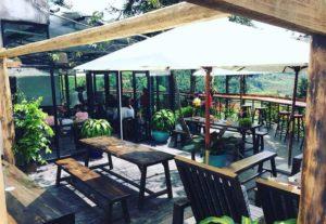 Coóng coffe homestay ôm cả đất trời Sapa2 300x207 - Coóng coffe homestay ôm cả đất trời Sapa