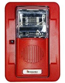Hệ thống báo cháy địa chỉ có nguyên lý hoạt động như thế nào1 - Hệ thống báo cháy địa chỉ có nguyên lý hoạt động như thế nào?