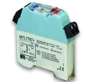 Hệ thống báo cháy địa chỉ có nguyên lý hoạt động như thế nào2 300x270 - Hệ thống báo cháy địa chỉ có nguyên lý hoạt động như thế nào?