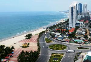 Những lợi ích từ đất biển Đà Nẵng không nên bỏ qua 2 300x206 - Những lợi ích từ đất biển Đà Nẵng không nên bỏ qua