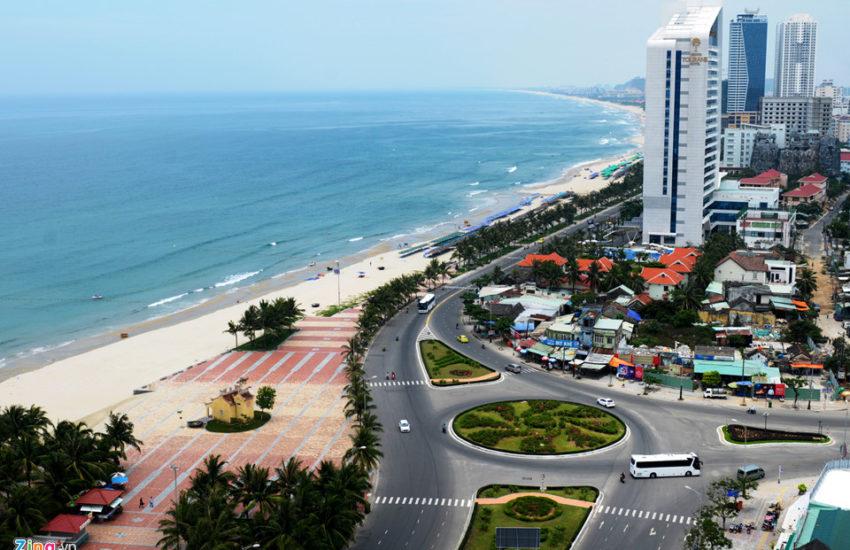 Những lợi ích từ đất biển Đà Nẵng không nên bỏ qua 2 850x550 - Những lợi ích từ đất biển Đà Nẵng không nên bỏ qua