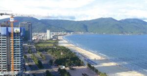 Những lợi ích từ đất biển Đà Nẵng không nên bỏ qua 300x157 - Những lợi ích từ đất biển Đà Nẵng không nên bỏ qua