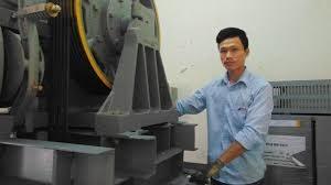 150.Bảo trì thang máy công tác không thể bỏ qua.ảnh1 300x168 - Bảo trì thang máy - công tác không thể bỏ qua