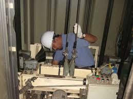 150.Bảo trì thang máy công tác không thể bỏ qua.ảnh2 - Bảo trì thang máy - công tác không thể bỏ qua