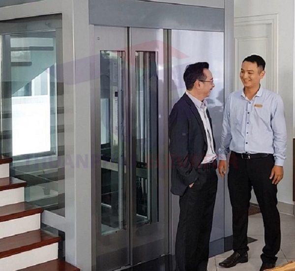 75những ưu điểm vượt trội của thang máy Fuji nhập khẩu.ảnh 1 600x550 - Những ưu điểm vượt trội của thang máy Fuji nhập khẩu