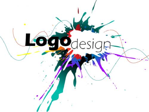 Mmj5LuvoMOmu1ZW NiZPOr5w qV Rhv2UoSaTZExy9P46tPVLCzORE7D8mh9AZb4Q9E5vY7a6Vsif7rgI2M0o28x0IVlqdTZHobisLarcEa68UfUsOzHGBRoG8XOvQe5zi5roNAAu1YIPrU1lA - Dịch vụ thiết kế logo Biên Hòa giá rẻ