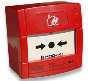 Thi công lắp đặt hệ thống phòng cháy báo cháy cho quán karaoke1