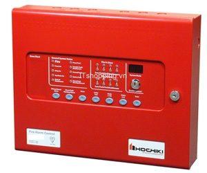 Thi công lắp đặt hệ thống phòng cháy báo cháy cho quán karaoke2 300x250 - Thi công lắp đặt hệ thống phòng cháy báo cháy cho quán karaoke
