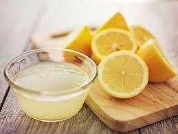 8.Những thực phẩm có tác dụng phòng chống u mỡ.ảnh 2 - Những thực phẩm có tác dụng phòng chống u mỡ