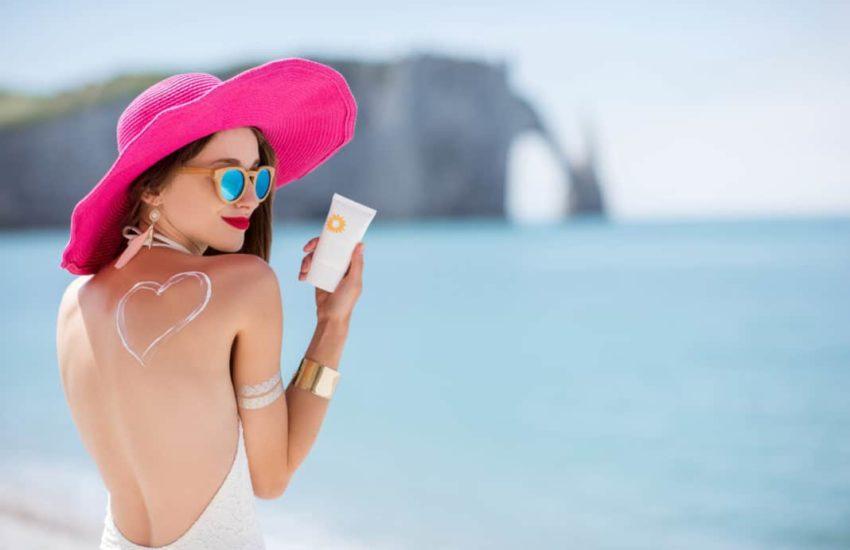 Kinh nghiệm chọn kem chống nắng cho da khô 2 850x550 - Kinh nghiệm chọn kem chống nắng cho da khô