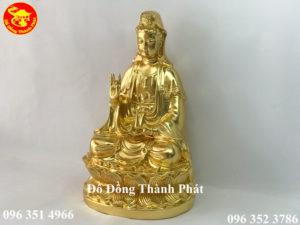 Nguyên tắc bài trí tượng phật bằng đồng trên bàn thờ 300x225 - Nguyên tắc bài trí tượng phật bằng đồng trên bàn thờ