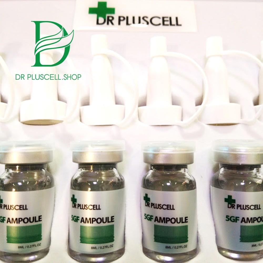 Tổng hợp thông tin về tế bào gốc dưỡng da nên biết - Tổng hợp thông tin về tế bào gốc dưỡng da nên biết