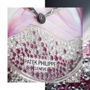 Thiết kế đồng hồ Patek Philippe có gì đặc biệt 300x300 - Thiết kế đồng hồ Patek Philippe có gì đặc biệt?