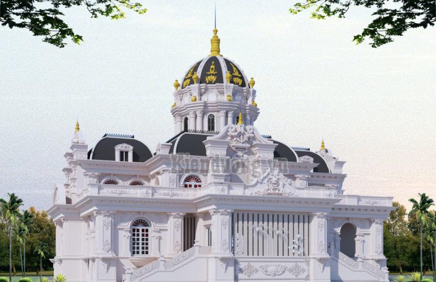 9.-3-mẫu-thiết-kế-lâu-đài-đẹp-ấn-tượng1
