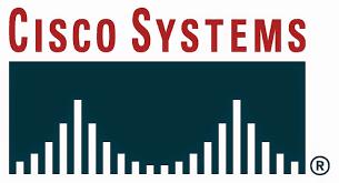 Quản lý mạch mạng doanh nghiệp từ xa với switch cisco 2960x. - Quản lý mạch mạng LAN doanh nghiệp từ xa với switch cisco 2960x