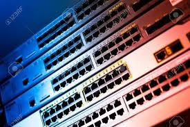 Sự khác nhau của định tuyến router và định tuyến switch layer 3 - Sự khác nhau của định tuyến router và định tuyến switch layer 3