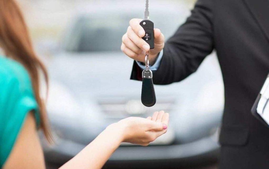 Vay được bao nhiều tiền từ hình thức vay đăng ký ô tô 2 1024x644 - Vay được bao nhiều tiền từ hình thức vay đăng ký ô tô?