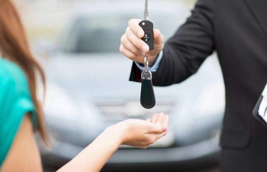 Vay được bao nhiều tiền từ hình thức vay đăng ký ô tô 2 850x550 - Vay được bao nhiều tiền từ hình thức vay đăng ký ô tô?