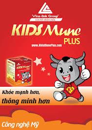 Thành phần và tác dụng của thuốc kidsmune plus cho trẻ biếng ăn - Thành phần và tác dụng của thuốc kidsmune plus cho trẻ biếng ăn