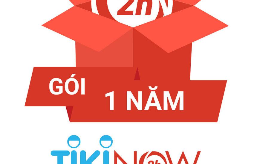"""d377180979510dd2e7d65e75e208c3a9 850x550 - Có Lanh Chanh """"săn"""" mã giảm giá Tiki cho khách hàng mới cực nhanh"""