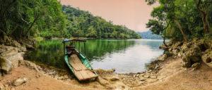 19. Bảng cập nhật giá vé thuyền tham quan du lịch Hồ Ba Bể1 300x128 - Bảng cập nhật giá vé thuyền tham quan du lịch Hồ Ba Bể