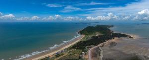 40. Du lịch Quan Lạn đảo nổi tiếng với cảnh vật thiên nhiên hoang sơ2 300x122 - Du lịch Quan Lạn đảo nổi tiếng với cảnh vật thiên nhiên hoang sơ