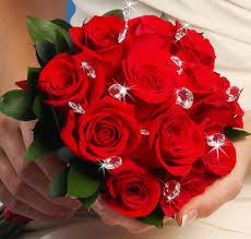 Tư vấn chọn quà tặng 8 - Tư vấn chọn quà tặng 8/3 cho vợ đầy ý nghĩa