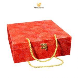 Phân loại quà tặng doanh nghiệp theo phân khúc giá cả 2 300x300 - Phân loại quà tặng doanh nghiệp theo phân khúc giá cả