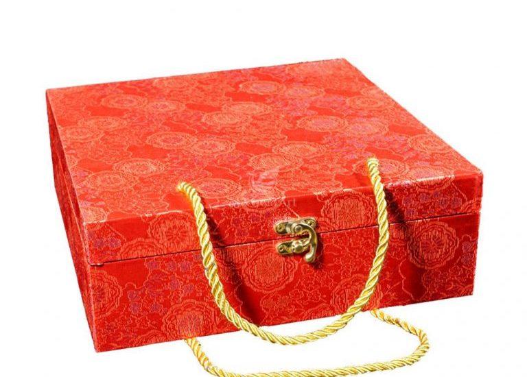 Phân loại quà tặng doanh nghiệp theo phân khúc giá cả (2)