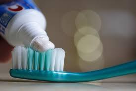 Thành phần kem đánh răng amway chăm sóc răng miệng hiệu quả - Thành phần kem đánh răng amway chăm sóc răng miệng hiệu quả