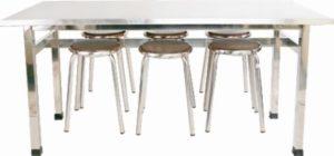 5 mẫu bàn ghế ăn công nghiệp được sử dụng nhiều nhất 300x140 - 5 mẫu bàn ghế ăn công nghiệp được sử dụng nhiều nhất
