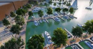 Bảng báo giá Aqua City Novaland chi tiết 2020 300x160 - Bảng báo giá Aqua City Novaland chi tiết 2020