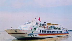 Hướng dẫn đi tàu cao tốc ra đảo Cát Bà2 300x169 - Hướng dẫn đi tàu cao tốc ra đảo Cát Bà