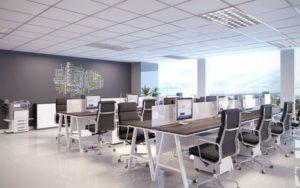 Nội thất văn phòng tại Hà Nội nên mua ở đây uy tín và chất lượng 300x188 - Nội thất văn phòng tại Hà Nội nên mua ở đây uy tín và chất lượng