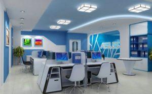 Nội thất văn phòng tại Hà Nội nên mua ở đây uy tín và chất lượng2 300x185 - Nội thất văn phòng tại Hà Nội nên mua ở đây uy tín và chất lượng