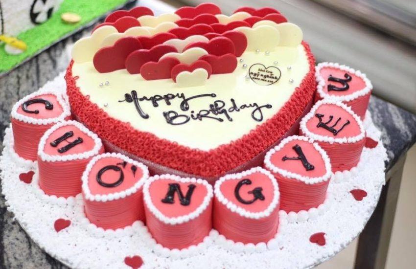 OgltUn2tDyOaMGeYAUUr7SM9R9Tg0gni0lYaaoTVUWbPXBcX2MBEBxp1tLpP9WiS0fME8hyNefz7xY8vfrw9D6NktoMZHDO8eSKoWy8Z6Py7TIZGCtdE fmX0qi1YYmffpKUmPVEbKcOLmxxxA 850x550 - Nguồn gốc và ý nghĩa của bánh ngọt