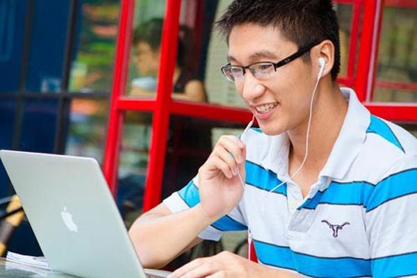 78.1 - Hướng dẫn cách đi tìm đến địa chỉ học tiếng Anh 1 kèm 1 online hiệu quả