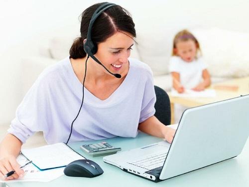 78.2 - Hướng dẫn cách đi tìm đến địa chỉ học tiếng Anh 1 kèm 1 online hiệu quả