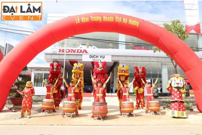 i Lâm Event 1 - Đại Lâm Event: Đơn vị tổ chức sự kiện hàng đầu tại Việt Nam
