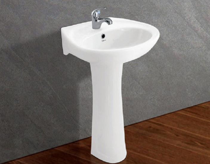 Làm thế nào để chọn chậu rửa mặt Viglacera phù hợp nhất cho phòng tắm 1 704x550 - Làm thế nào để chọn chậu rửa mặt Viglacera phù hợp nhất cho phòng tắm