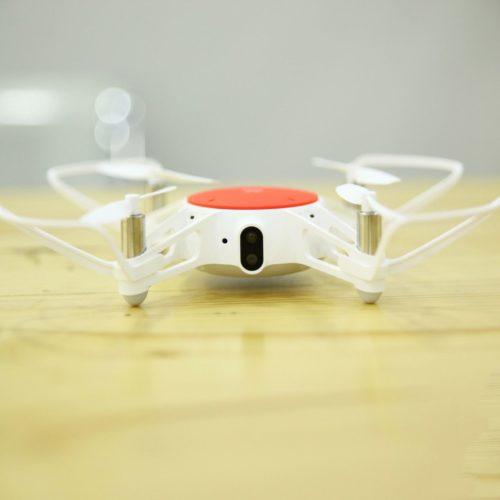 Mua flycam mini và những điều cần biết. 500x500 - Mua flycam mini và những điều cần biết?